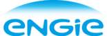 ENGIE Logo Gradient Blue Full