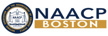 NAACP Boston Logo High Resolution 4